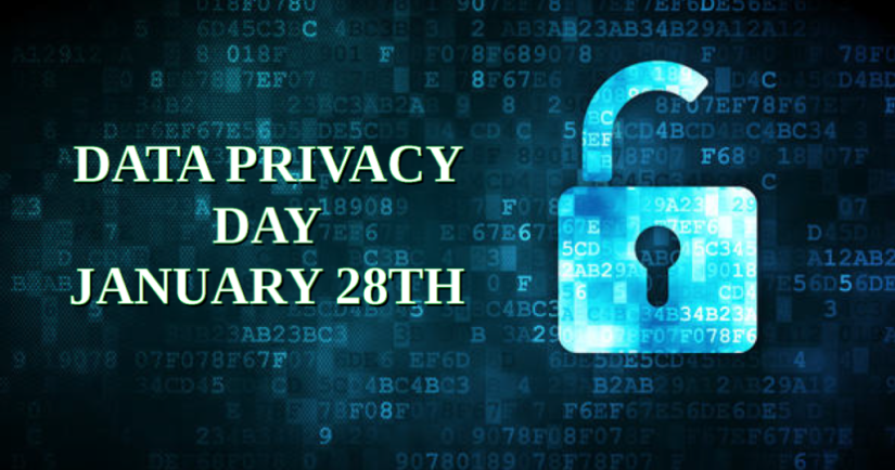 January 28 Is Data Privacy Day: Here's How You Can Pay Less For MorePrivacy