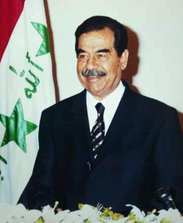 iraq_saddam_hussein