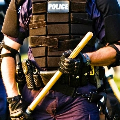 The Supreme Court rules police officers cannot be held liable for use-of-force consequences, even when they provoke a violentconfrontation.
