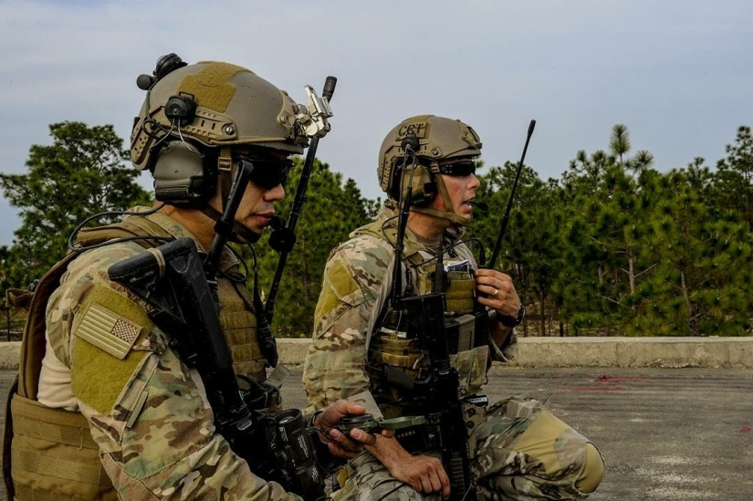 Proposed 2018 US military budget would put US troops permanently in easternEurope