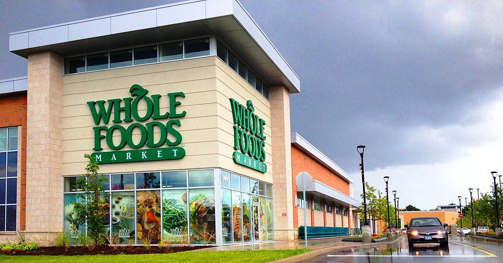 Whole_Foods_Markham_Canada.jpg