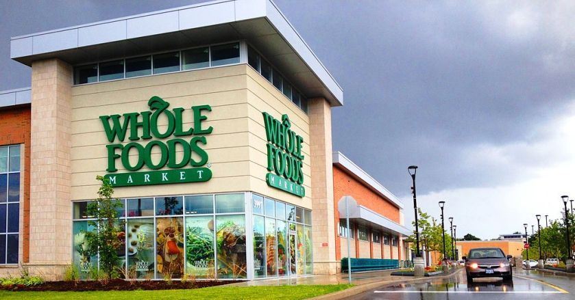 Whole_Foods_Markham_Canada.jpg