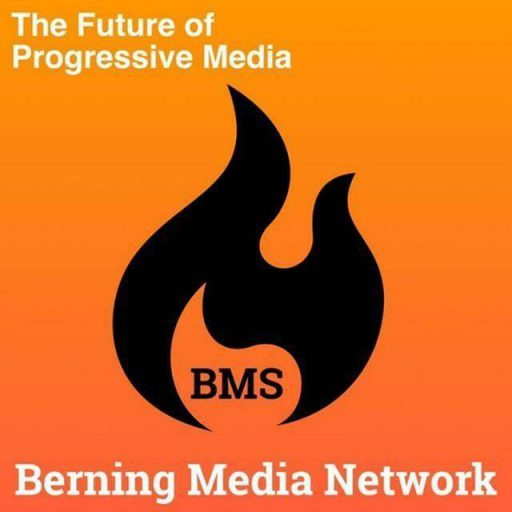 Berning Media Network