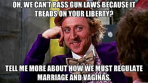 guns-marriage-vaginas-58b8cdc43df78c353c216c72.jpg
