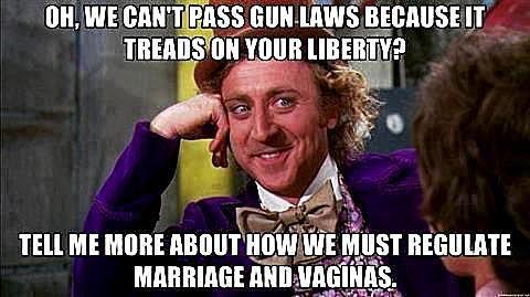 guns-marriage-vaginas-58b8cdc43df78c353c216c72.jpg