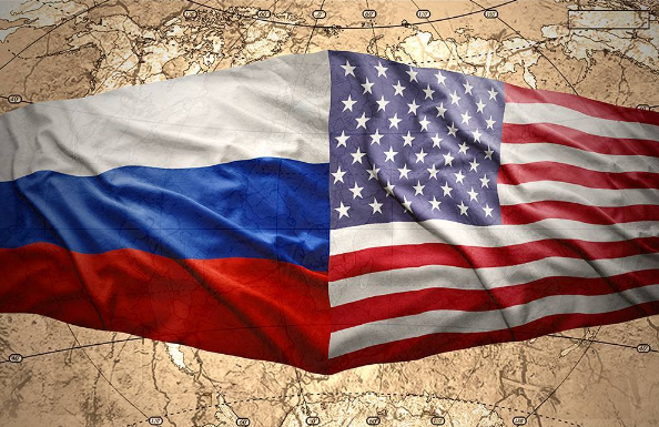 Russia orders the United States to cut its number of diplomats withinRussia