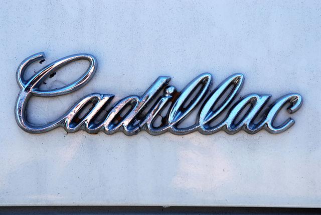 640px-CadillacEmblem