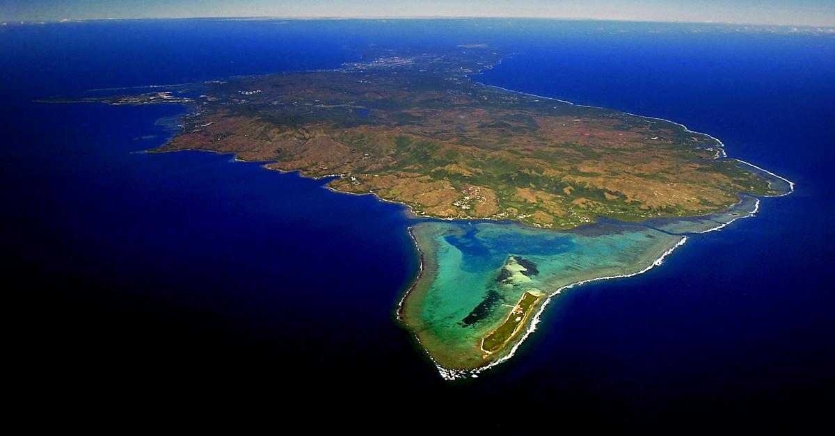 Guam-aerial1-1