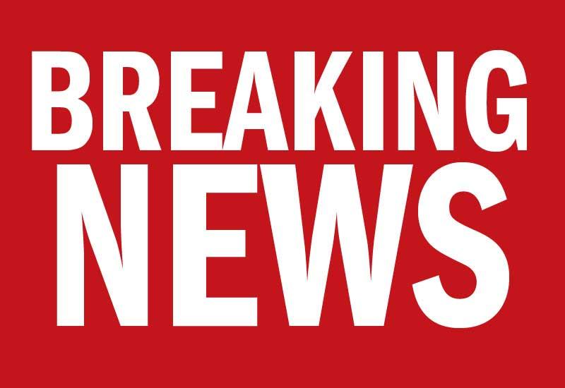 Breaking: Israeli jet shot down near GolanHeights