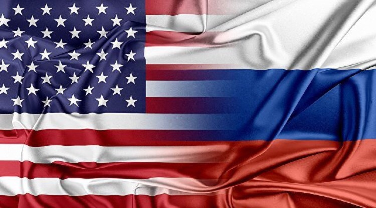 United States demands Russia close down their consulate buildings in 3 states