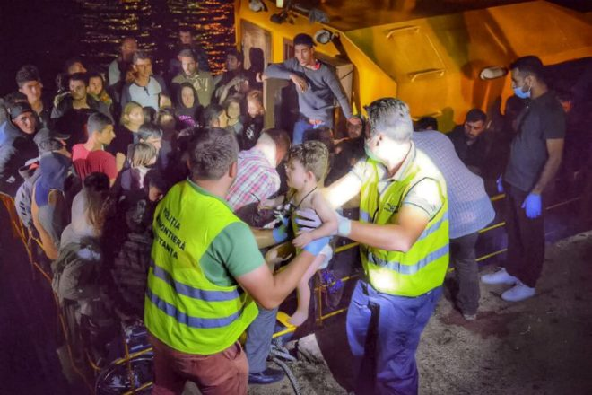 Migrants Romania.jpg