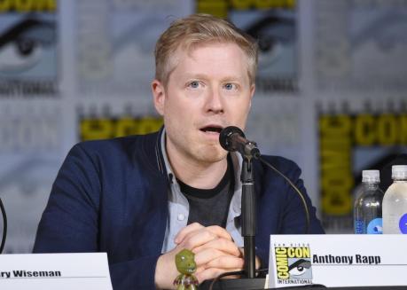 ComicCon-International-2017--Star-Trek-Discovery-Panel.jpeg.CROP.promo-xlarge2