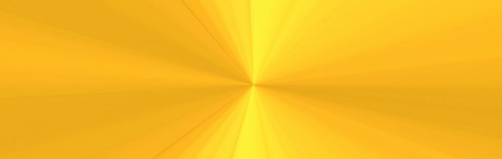 cropped-yellow-point-background.jpg