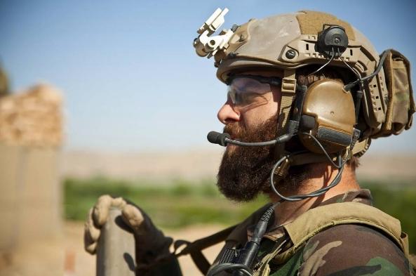 US military invests $10 million on Traumatic Brain injuryscanner