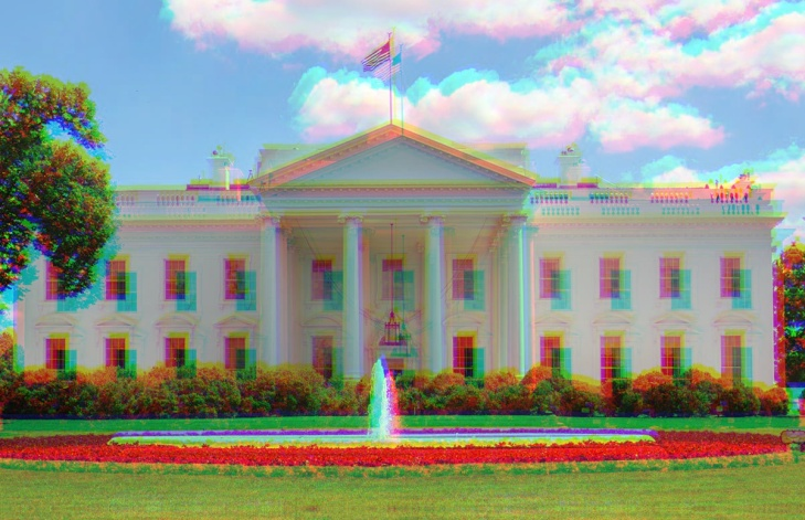 https _blueprint-api-production.s3.amazonaws.com_uploads_card_image_280895_Lawn-In-Front-Of-The-White-House