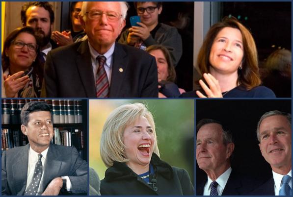 Sanders Dynasty.png